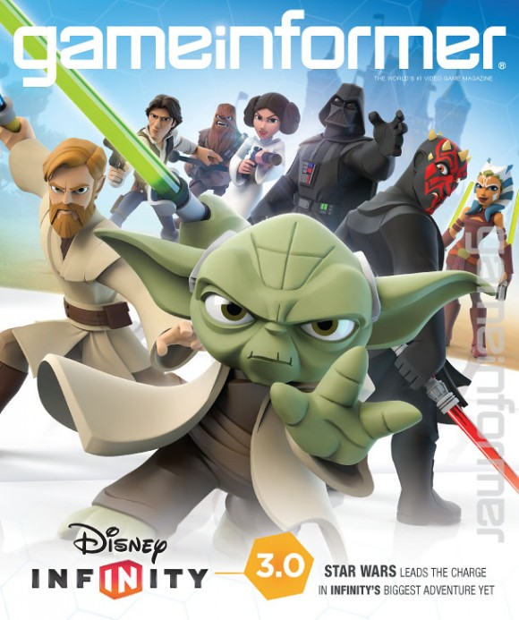 disney-infinity-star-wars-cover-game-informer