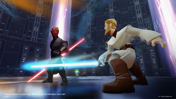 disney-infinity-star-wars-darth-maul