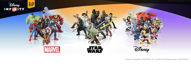 disney-infinity-star-wars-figurines-news