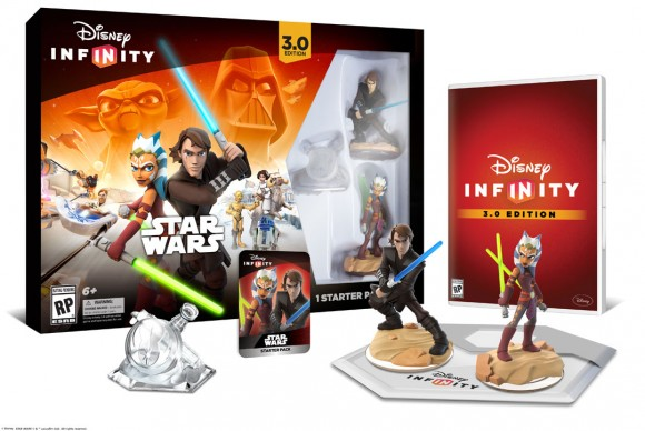 disney-infinity-star-wars-the-clone-wars-pack