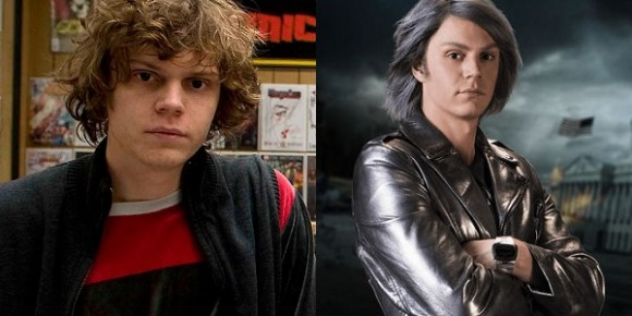 evan-peters-kick-ass-quicksilver