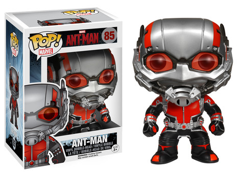 funko-pop-marvel-france-ant-man-85-ant-man