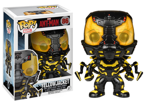 funko-pop-marvel-france-yellowjacket-86-ant-man