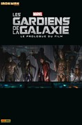 gardiens-de-la-galaxie-prologue-panini-comics