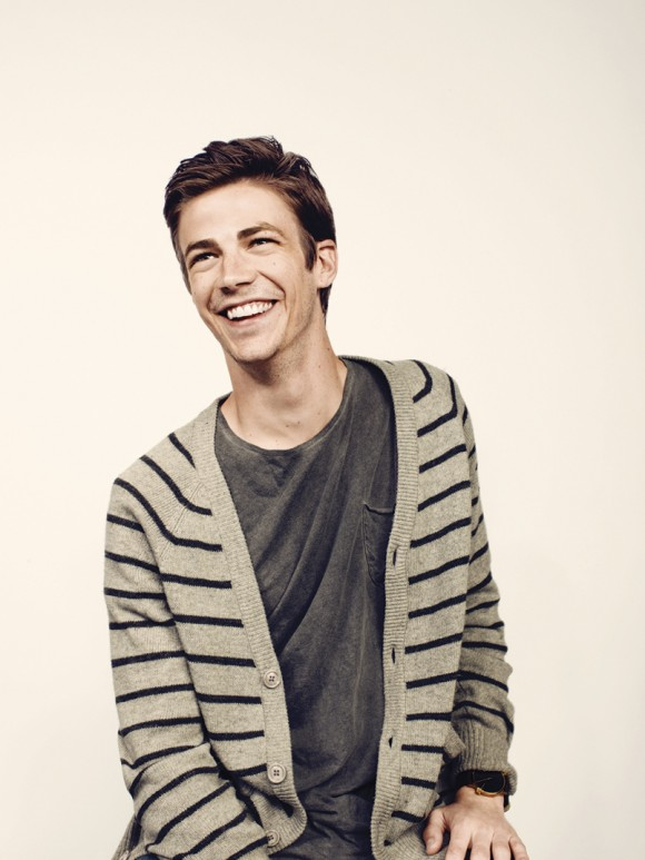 grant-gustin-flash-portrait-variety