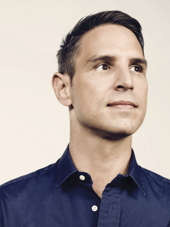 greg-berlanti-producer-portrait-variety