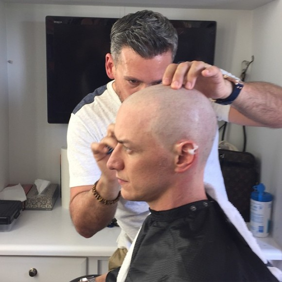 james-mcavoy-xmen-apocalypse-bald