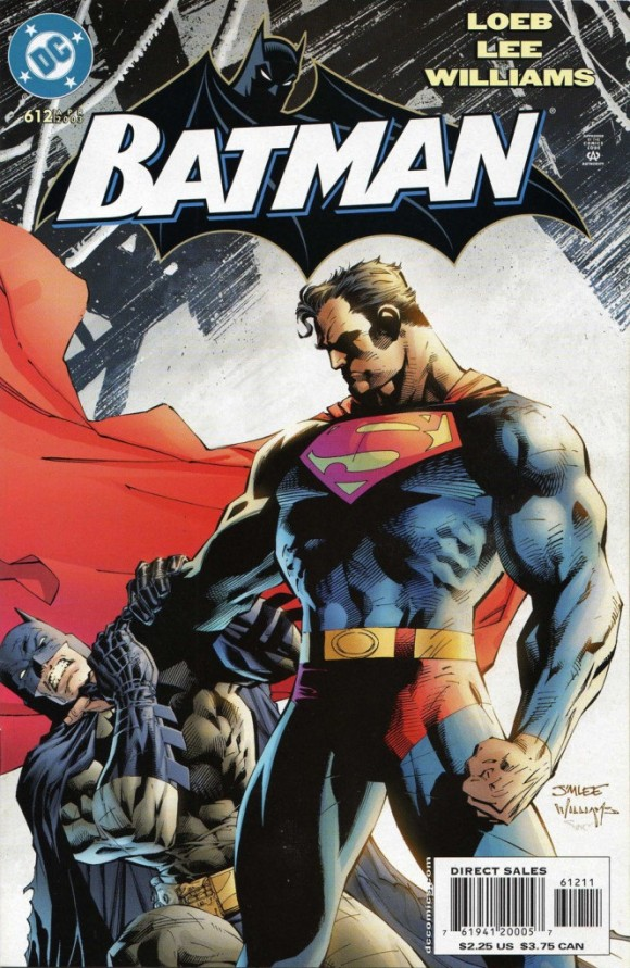 jim-lee-batman-v-superman