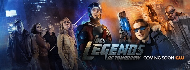 legends-of-tomorrow-serie-cw-actu-news-infos-images-bande-annonce