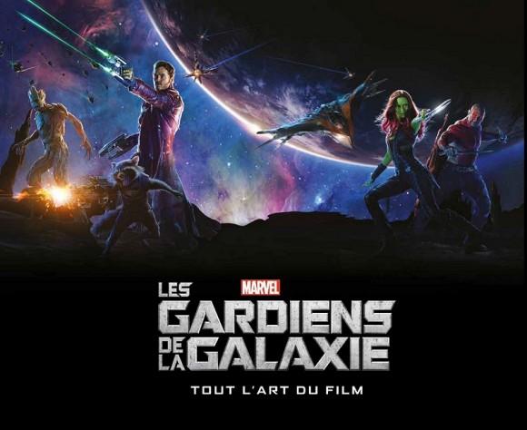les-gardiens-de-la-galaxie-tout-lart-du-film-artbook