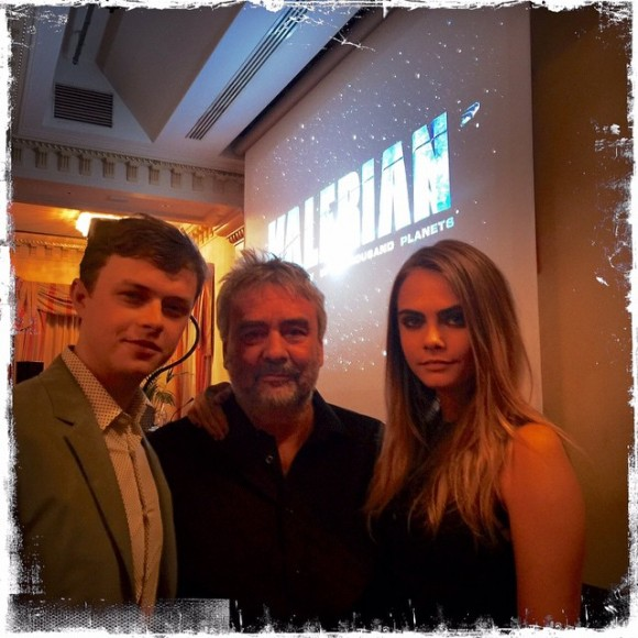 luc-besson-cannes-valerian