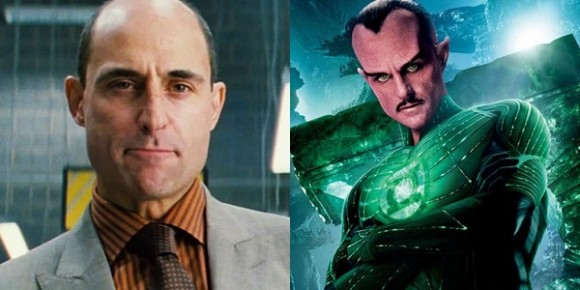 mark-strong-frank-damico-kick-ass-sinestro