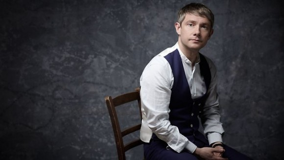 martin-freeman-captain-america-marvel-civil-war