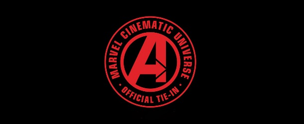 marvel-cinematic-universe-official-tie-in-comics-mcu-cinematographique