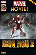 marvel-movies-iron-man-2-panini-comics
