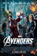 marvel-studios-chronologie-avengers-film-ordre