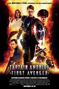 marvel-studios-chronologie-captain-america-first-avenger-film-ordre