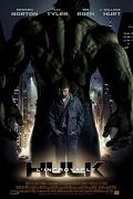marvel-studios-chronologie-incroyable-hulk-film-ordre