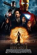 marvel-studios-chronologie-iron-man-2-film-ordre