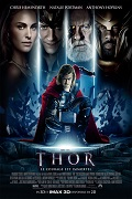 marvel-studios-chronologie-thor-film-ordre