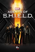 marvel-studios-ordre-agents-of-shield-1-15-serie