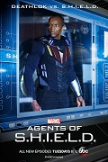 marvel-studios-ordre-agents-of-shield-16-serie