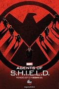 marvel-studios-ordre-agents-of-shield-saison-1-8-serie