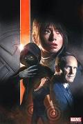 marvel-studios-ordre-agents-of-shield-saison-11-serie