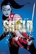 marvel-studios-ordre-agents-of-shield-saison-12-serie