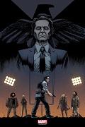 marvel-studios-ordre-agents-of-shield-saison-13-serie