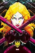 marvel-studios-ordre-agents-of-shield-saison-15-serie