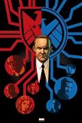 marvel-studios-ordre-agents-of-shield-saison-16-serie