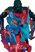 marvel-studios-ordre-agents-of-shield-saison-18-serie