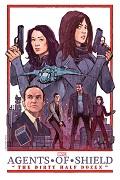 marvel-studios-ordre-agents-of-shield-saison-19-serie