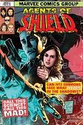 marvel-studios-ordre-agents-of-shield-saison-21-serie
