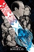 marvel-studios-ordre-agents-of-shield-saison-22-serie