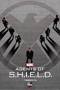 marvel-studios-ordre-agents-of-shield-saison-9-10-serie