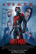 marvel-studios-ordre-ant-man-film
