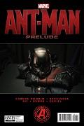 marvel-studios-ordre-ant-man-prelude-comics