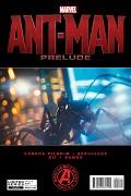 marvel-studios-ordre-ant-man-prelude2-comics