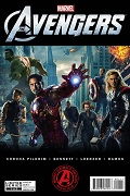 marvel-studios-ordre-avengers-adaptation-comics