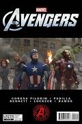marvel-studios-ordre-avengers-adaptation2-comics