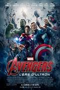 marvel-studios-ordre-avengers-ultron-film