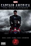 marvel-studios-ordre-captain-america-adaptation-comics