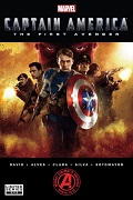 marvel-studios-ordre-captain-america-adaptation2-comics