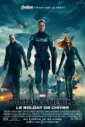 marvel-studios-ordre-captain-america-soldat-film