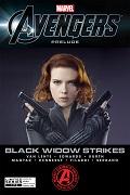 marvel-studios-ordre-comics-1-black-widow-first-strike