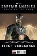 marvel-studios-ordre-comics-1-captain-america-first-vengeance