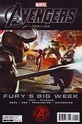 marvel-studios-ordre-comics-1-fury-big-week