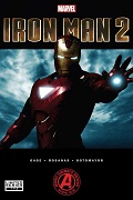 marvel-studios-ordre-comics-1-iron-man-2-adaptation